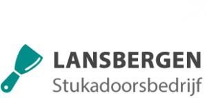 logo_lansbergen